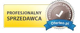 oferteo badge